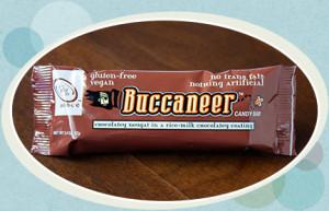 Buccaneer™