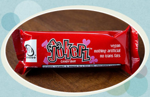 candy-secondary-main-jokerz
