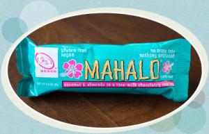 candy-secondary-main-mahalo