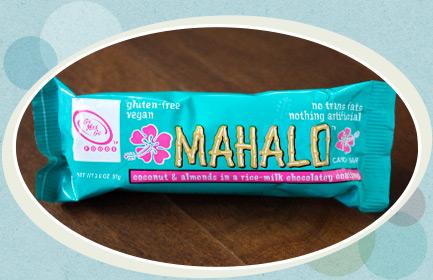 Mahalo™