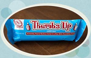 candy-secondary-main-thumbsup