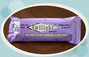 candy-secondary-main-twilight