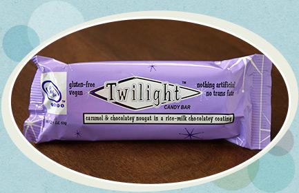Twilight™