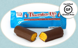 wrapper-candy-thumbsup