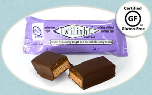 wrapper-candy-twilight